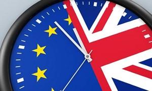 Tiến trình Brexit: Tiếp tục bế tắc