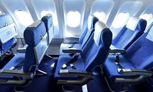 [Video] Những tác hại với cơ thể khi ngồi máy bay quá lâu