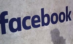 [Infographic] Facebook gặp sự cố nghiêm trọng nhất trong lịch sử