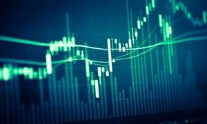 [Infographic] Tái cơ cấu để thị trường chứng khoán trở thành kênh huy động vốn quan trọng