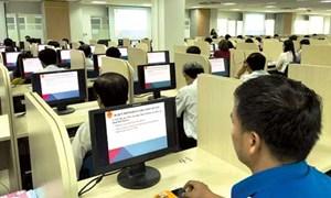 Mở rộng cơ sở thuế để chống thất thu kinh nghiệm quốc tế