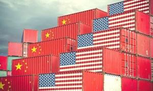 Tuần tới nối lại đàm phán thương mại Mỹ - Trung