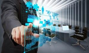 [Video] Sự thay đổi của các hãng công nghệ lớn trên thế giới