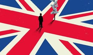 [Infographic] Kiến nghị hủy Brexit được ủng hộ cao nhất trên trang Quốc hội Anh