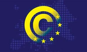 Luật bản quyền châu Âu: Tuân thủ luật chơi công bằng