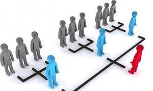 Thu hồi giấy phép hoạt động bán hàng đa cấp của 5 doanh nghiệp