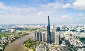 Đất nền tiếp tục là lựa chọn đầu tư hàng đầu trong thị trường bất động sản?
