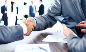 Khuyến khích hộ kinh doanh phát triển theo năng lực