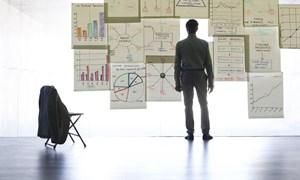 Vai trò của liên kết đào tạo giữa các trường đại học với doanh nghiệp