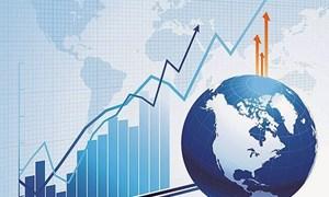 Xu hướng chuyển dịch cơ cấu kinh tế tại một số nước
