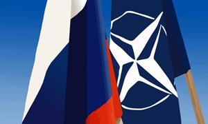 [Video] Nỗi lo lắng của Mỹ khi Putin ngỏ ý Nga gia nhập NATO năm 2000