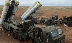 Công nghiệp quốc phòng Nga điêu đứng vì các lệnh trừng phạt của Mỹ