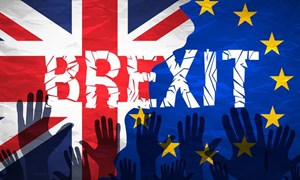 Thủ tướng Đức Angela Merkel: EU và Anh sẽ sớm đạt thỏa thuận Brexit