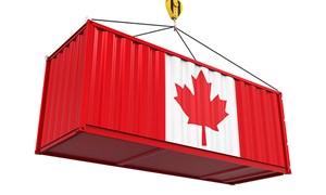 Canada theo đuổi các chiến lược hướng đến châu Á-Thái Bình Dương