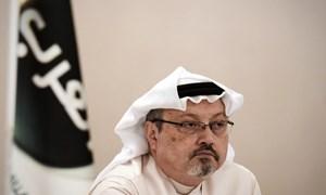 [Video] Manh mối khiến Thái tử Arab bị nghi ra lệnh giết Khashoggi