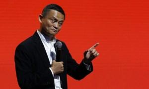 [Video] Jack Ma đã thay đổi Trung Quốc như thế nào?