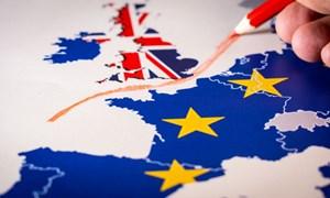 [Infographic] Tác động của các kịch bản Brexit lên kinh tế Anh