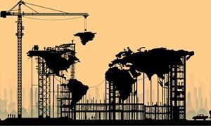 WTO cảnh báo thương mại toàn cầu đang rơi vào khủng hoảng