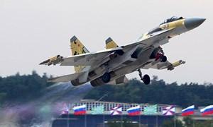 Nga cấp tín dụng 2 tỷ USD cho đối tác Đông Nam Á để mua vũ khí