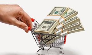 Vốn tín dụng và những rào cản đối với doanh nghiệp tư nhân hiện nay