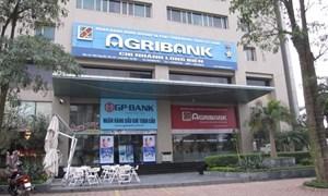 Nâng cao năng lực cạnh tranh của ngân hàng Nông nghiệp và Phát triển nông thôn Việt Nam