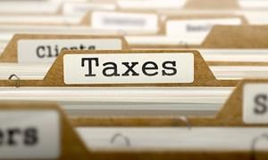 Giải đáp về chính sách hóa đơn chứng từ