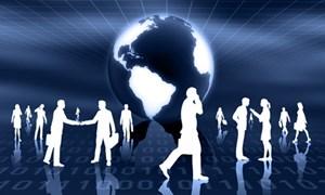 Thúc đẩy năng lực đổi mới sáng tạo: Lấy doanh nghiệp làm trung tâm