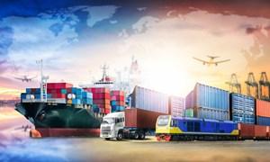 Logistics Việt Nam: Chưa tận dụng hết tiềm năng