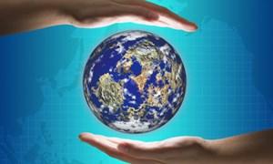 Những phép thử với kinh tế toàn cầu 2019