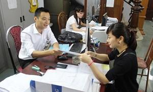 Những điểm mới trong chính sách Bảo hiểm xã hội tại Nghị quyết số 28-NQ/TW