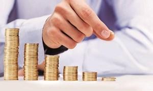 Đánh giá tác động của đầu tư công đến an toàn nợ công tại Việt Nam