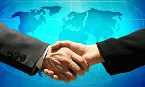 Xu hướng bảo hộ thương mại trên thế giới và kiến nghị đối với Việt Nam