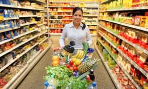 [Infographic] Chỉ số niềm tin người tiêu dùng Việt Nam đứng thứ 2 thế giới