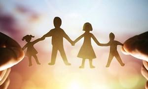 [Video] Một người có thể sinh tối đa bao nhiêu con?