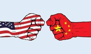 Những tác động từ Chiến tranh thương mại Mỹ - Trung