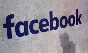 [Infographic] Facebook đánh mất niềm tin của công chúng