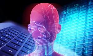 [Infographic] Mã độc trí tuệ nhân tạo AI có thể xuất hiện trong năm 2019