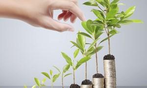 Hoàn thiện xây dựng pháp luật kinh tế trong bối cảnh Việt Nam tăng cường hội nhập quốc tế