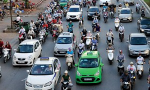 Các mô hình kinh tế chia sẻ nổi bật trên thế giới và vấn đề đặt ra với Việt Nam