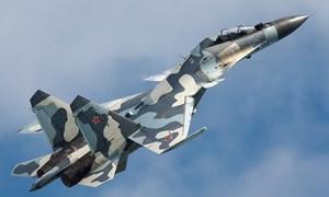 [Video] Lực lượng không quân tầm xa Nga qua hơn một thế kỷ tác chiến