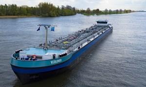 Giải pháp phát triển doanh nghiệp kinh doanh logistics tại Đồng bằng sông Cửu Long