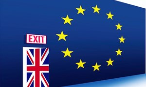 Thụy Sĩ - hình mẫu của Anh hậu Brexit?