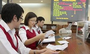 Nhà đầu tư sẽ bỏ phiếu dự thầu trên hệ thống Đấu thầu trái phiếu điện tử
