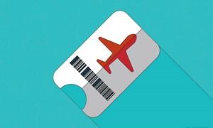 Cách đặt vé máy bay giá rẻ trong mùa du lịch