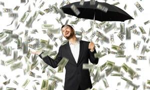 7 thói quen mỗi ngày để trở nên giàu có