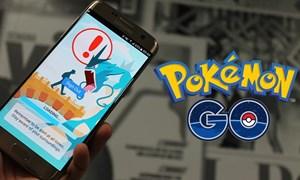 Bài học thành công của Pokemon Go