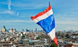 Thái Lan hạ thấp ảnh hưởng kinh tế của loạt vụ đánh bom