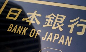 Nhật Bản sẽ gây sốc với một gói kích thích khổng lồ