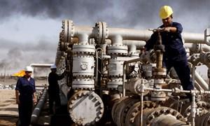 Sản lượng dầu mỏ của OPEC đạt mức cao nhất trong gần 20 năm