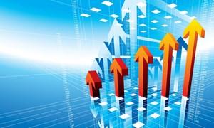Bước tiến quan trọng đối với sự phát triển của thị trường